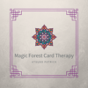 Magic Forest Card Therapy ロゴ2